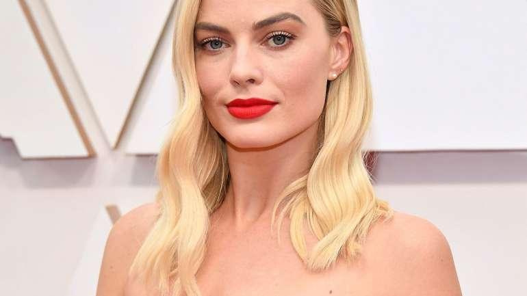 Lo mejor del makeup de los Oscar 2020