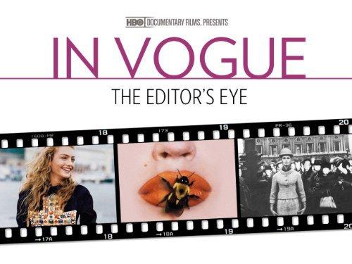 Prefiere quedarte en casa: Documentales de moda gratis online que puedes ver en esta cuarentena