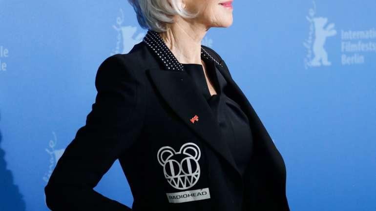 Los estilos más destacados de la Berlinale y los Cesar 2020