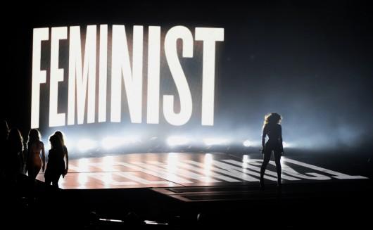 #8M: 16 canciones que tienen todo el Girl Power