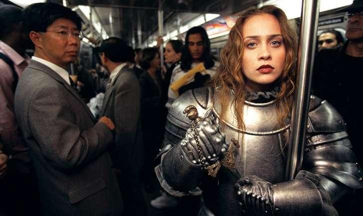 El regreso de Fiona Apple