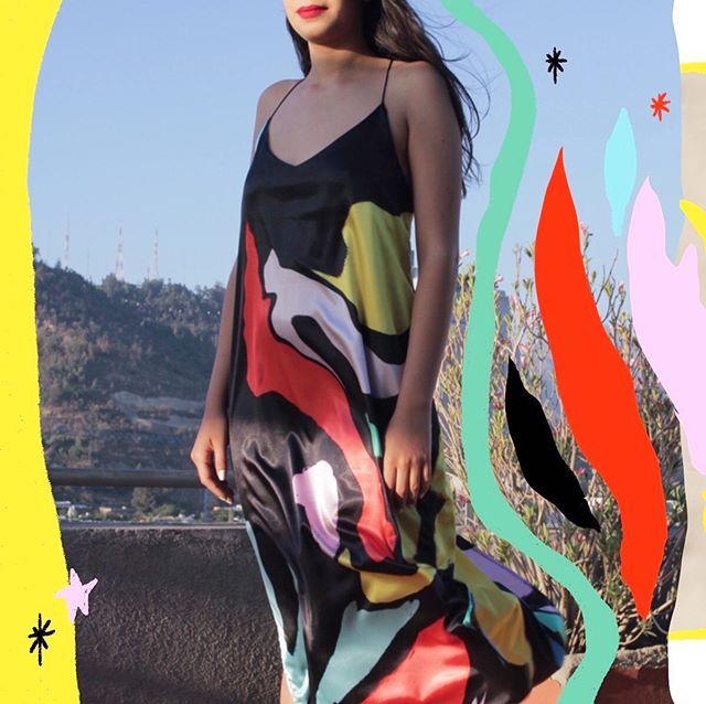 Emprender en Chile en plena crisis: El caso de LO Lisa Olave, marca de vestuario