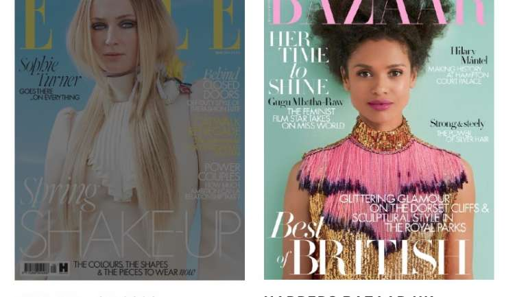 ¿Dónde podemos encontrar revistas online gratis?