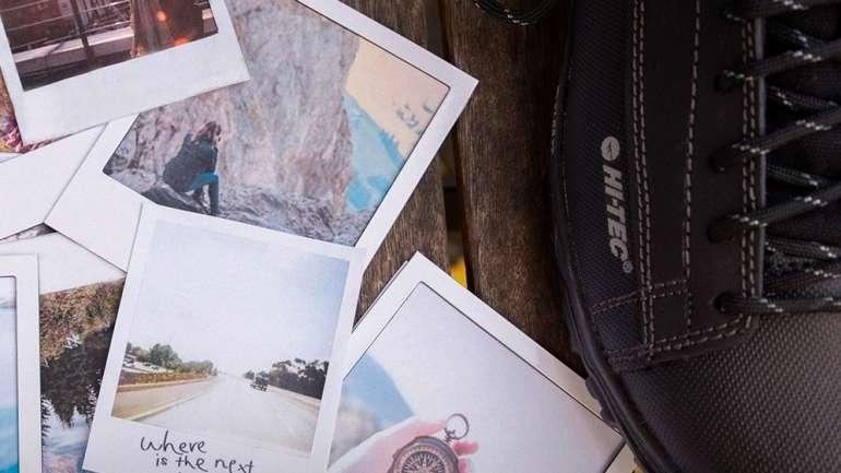 Cinco formas de recorrer Chile sin salir del hogar