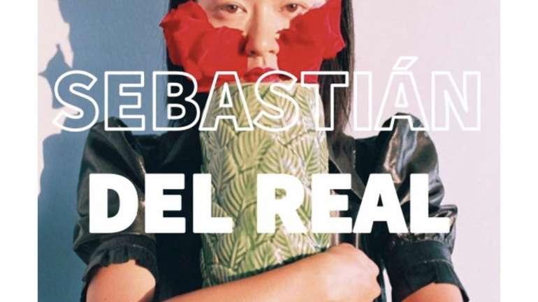"""El podcast """"La Mode"""", crónicas de la moda local a través de la voz de una francesa en Chile"""