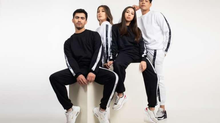 """Entrevista a Alfredo Aravena de la marca ASA SPORT: """"Buscamos sobresalir de otras marcas, a través de la fusión de mis dos áreas, la danza y el diseño"""""""