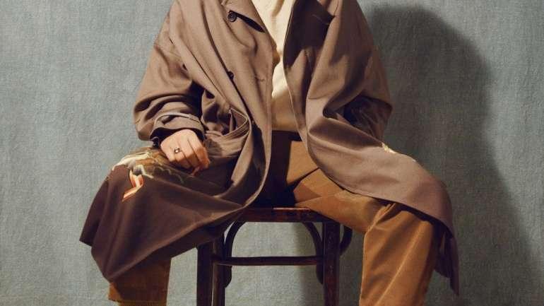 Inspirándonos con el estilo de Ramy, el protagonista de la serie revelación de la TV