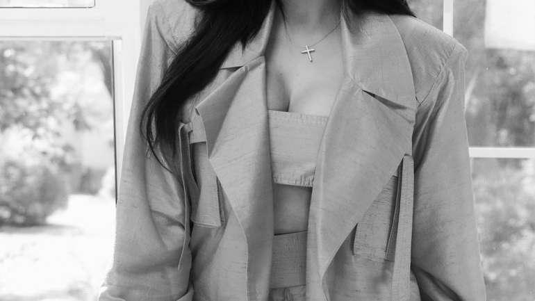 """Entrevista a Albania Rosario, fundadora de Fashion Designers of Latin America: """"La vida nos ha brindado una oportunidad inigualable para seguir adelante"""""""