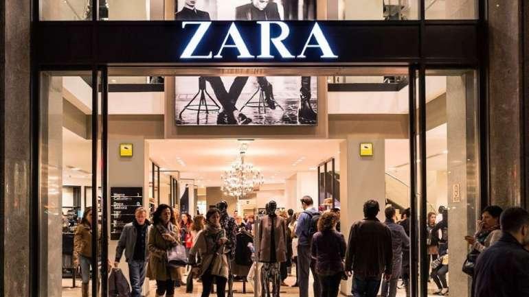 El creador de Zara tendrá una serie biográfica en Amazon Prime