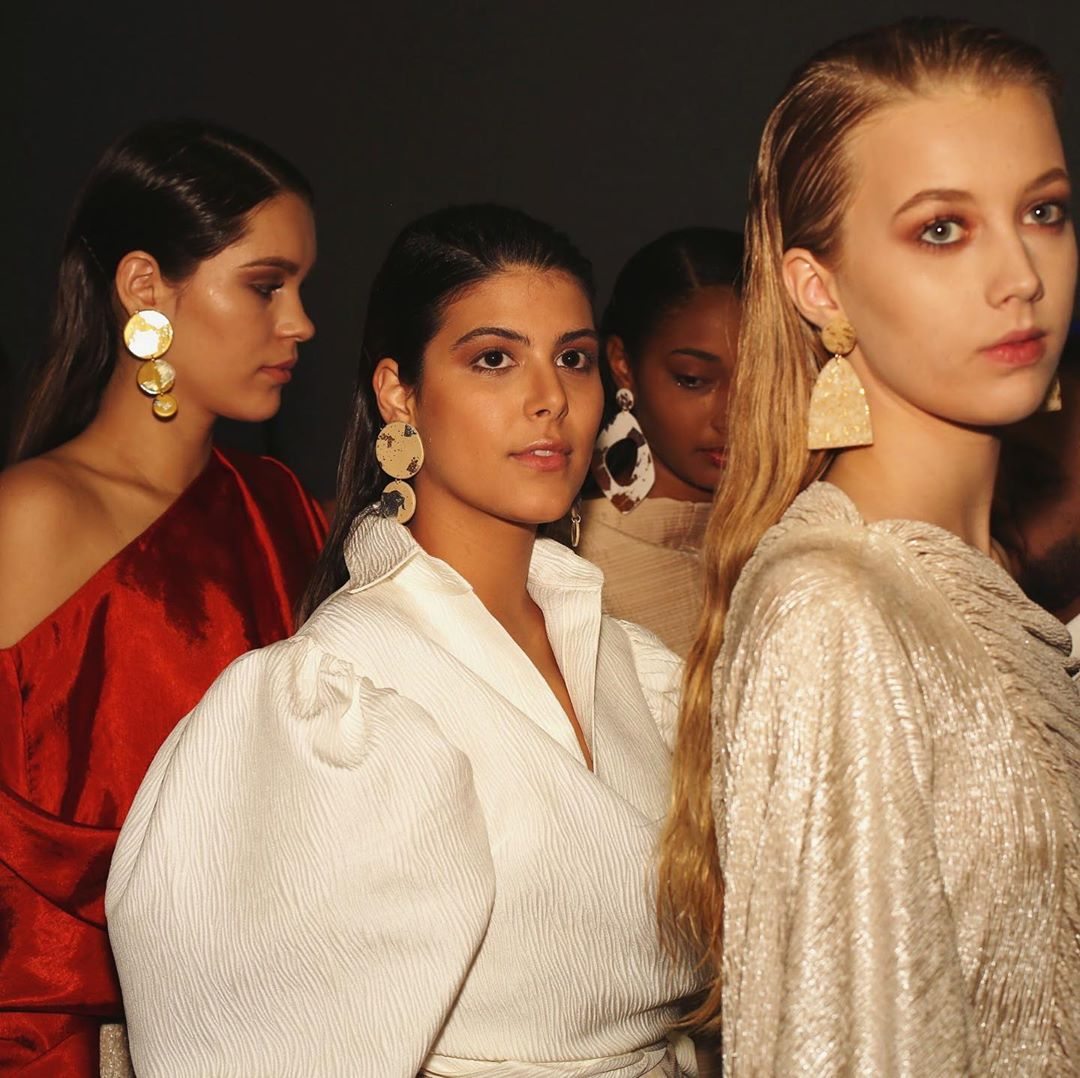 Panamá Fashion Week 2020: la semana oficial de la moda será 100% digital