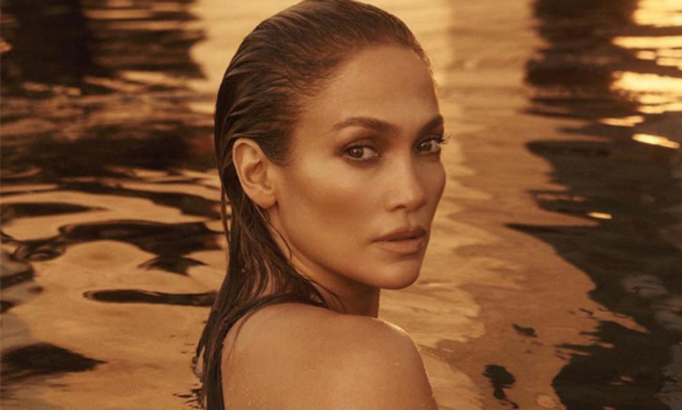 JLo Beauty: la marca de skincare de Jennifer Lopez