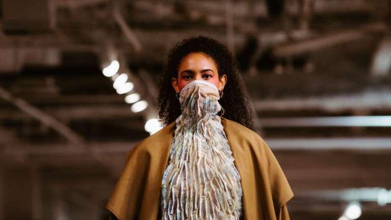 """Entrevista a Emmanuelle Rienda, fundadora del Vegan Fashion Week: """"Recordad que este movimiento es para todos, querer ser inclusivo y crear cosas que duren en la industria, que alimente la creatividad y el amor por el planeta animal y la gente"""""""