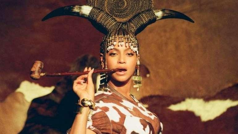 Los diez artistas más influyentes en la moda 2020