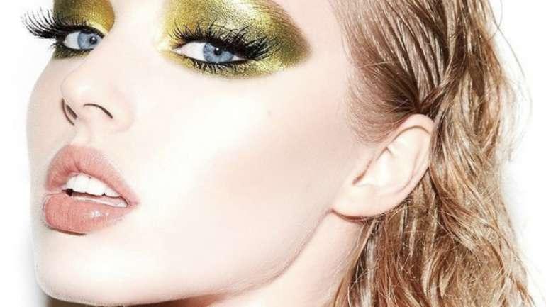 Tendencias de maquillaje que predominarán durante el 2021