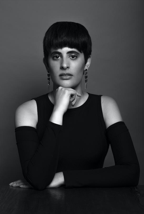 Jóvenes talentos: el trabajo de la fotógrafa chilena Pamela de la Cerda