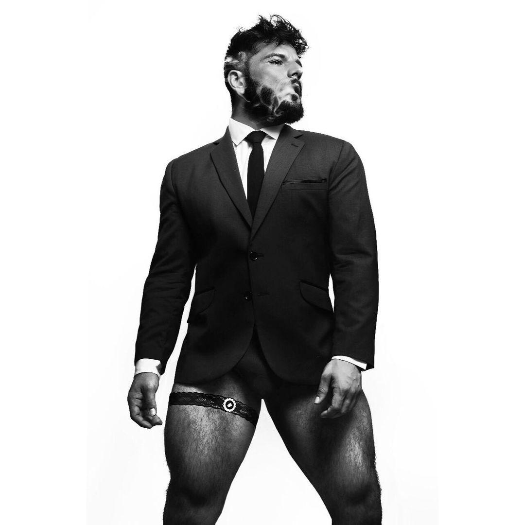 """Entrevista a Brako Iriarte: """"El porno amateur no sólo se trata de cuerpos desnudos"""""""