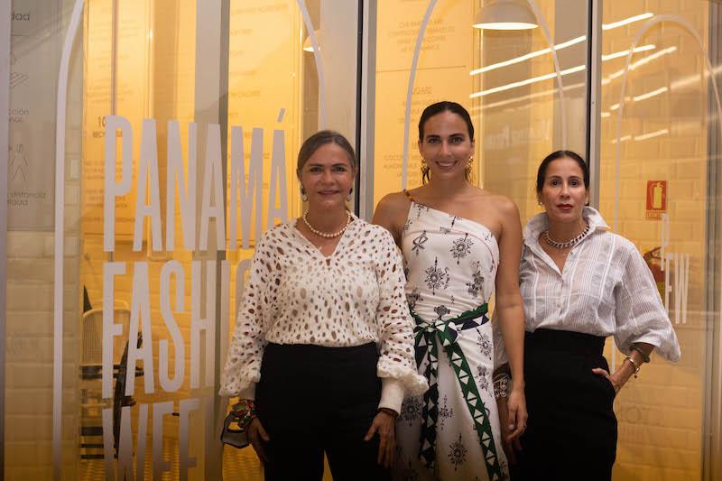 La versión 2021 de Panamá Fashion Week: Entre lo digital y lo presencial