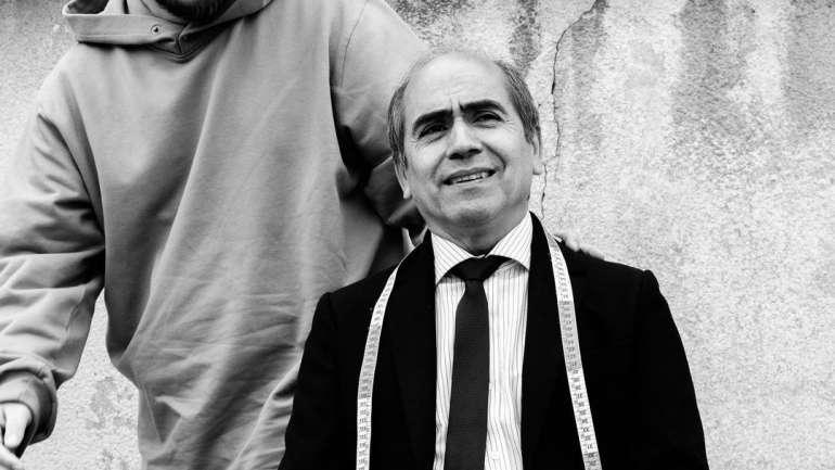 Tradición familiar: conversamos con Jorge Morales Gálvez y Jorge Morales Salas de nthrd