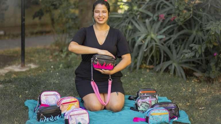 Piña Zero Waste, el reciclaje como moda y más