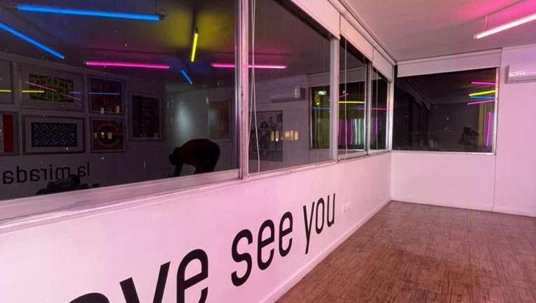 EyesUpCL, el nuevo proyecto de Retrovisión